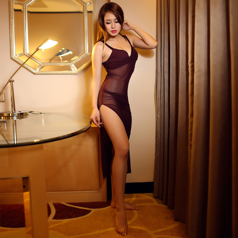 Croydon escorts cute asian